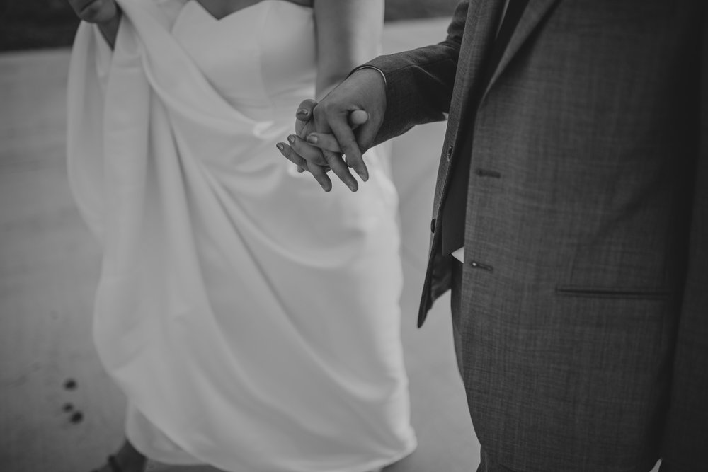 champaign_il_intimate_wedding_photography-0390