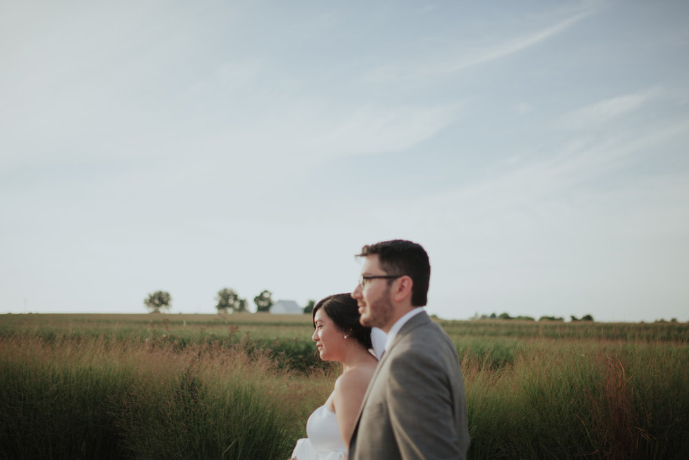 champaign_il_intimate_wedding_photography-0408
