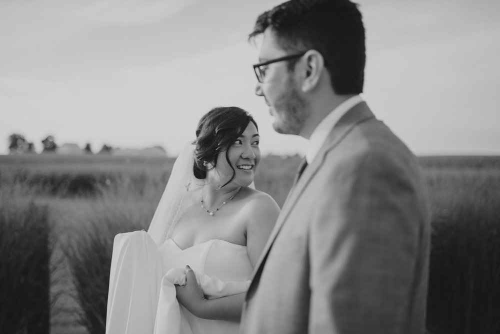 champaign_il_intimate_wedding_photography-0411
