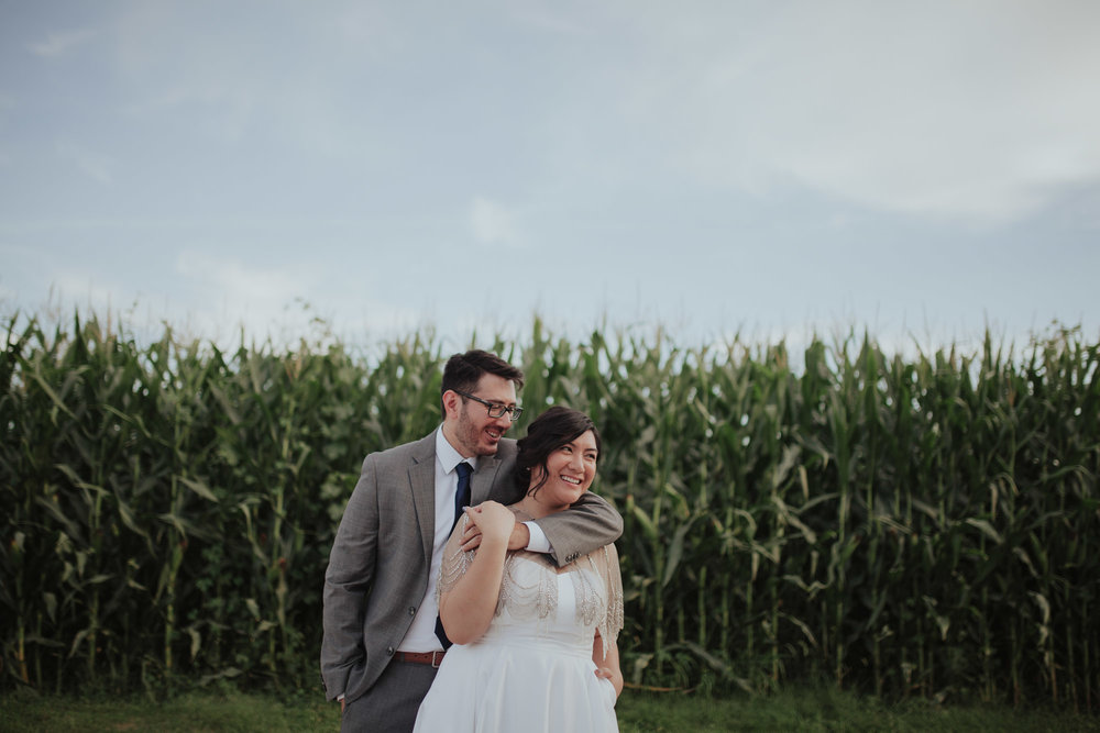 champaign_il_intimate_wedding_photography-0448