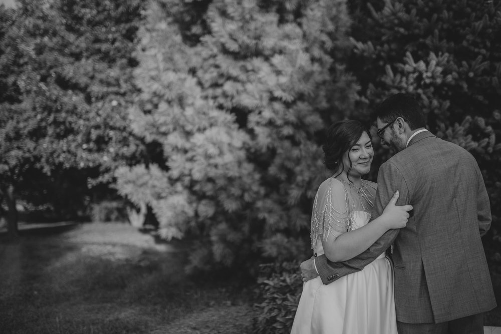 champaign_il_intimate_wedding_photography-0481