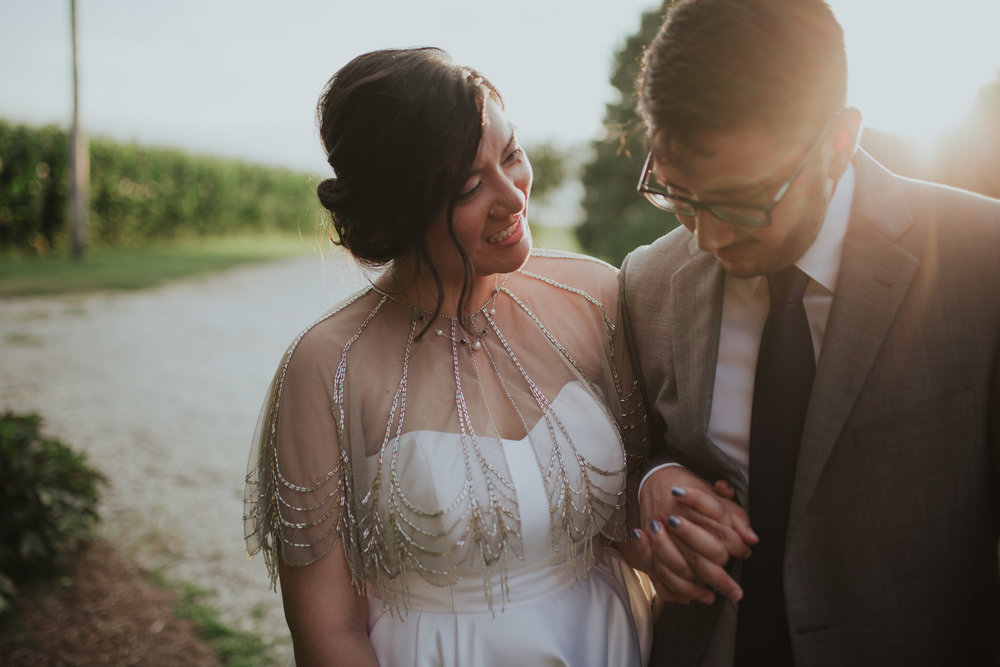 champaign_il_intimate_wedding_photography-0492