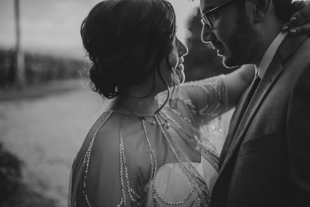 champaign_il_intimate_wedding_photography-0496