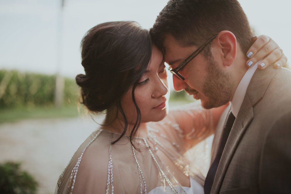 champaign_il_intimate_wedding_photography-0498