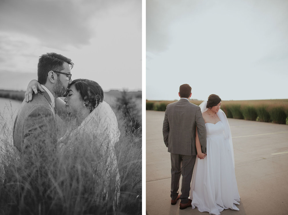 champaign_il_intimate_wedding_photography-11