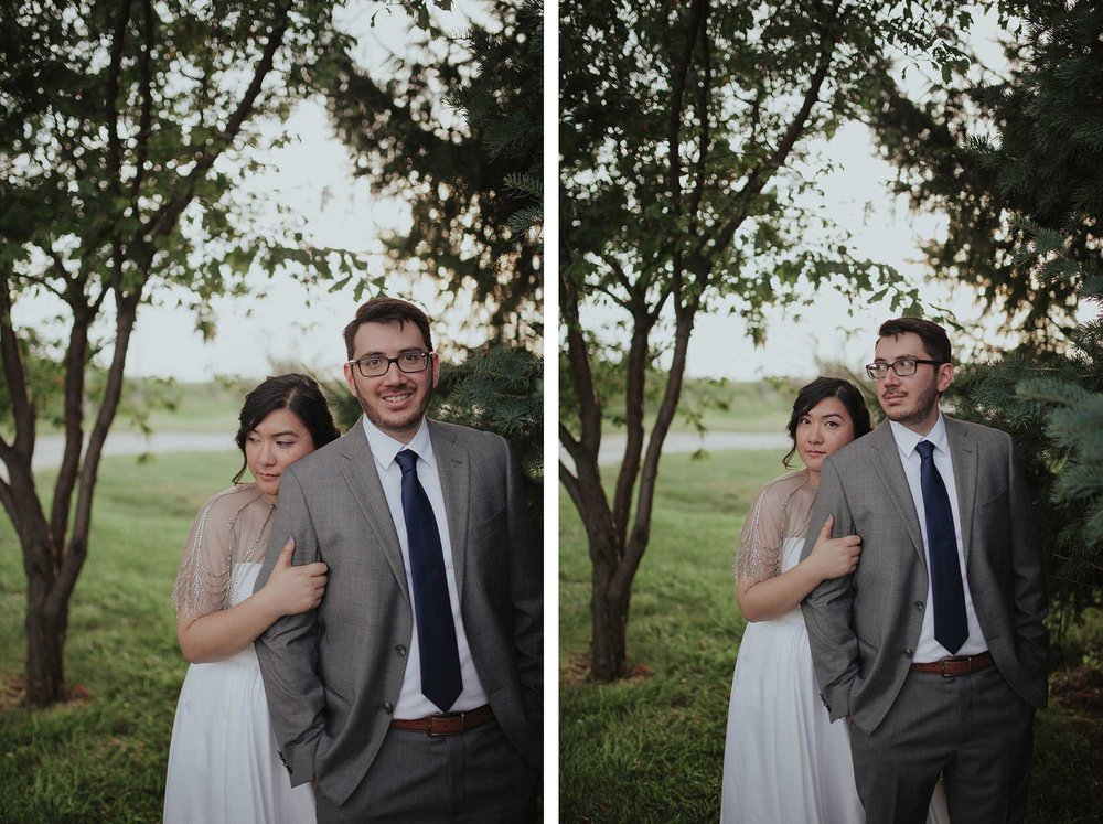 champaign_il_intimate_wedding_photography-12