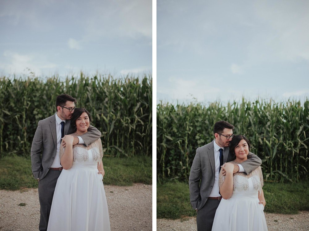 champaign_il_intimate_wedding_photography-13