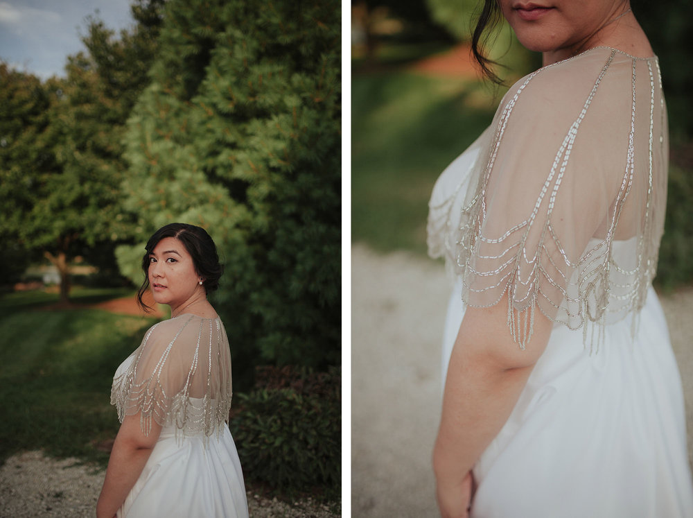 champaign_il_intimate_wedding_photography-15