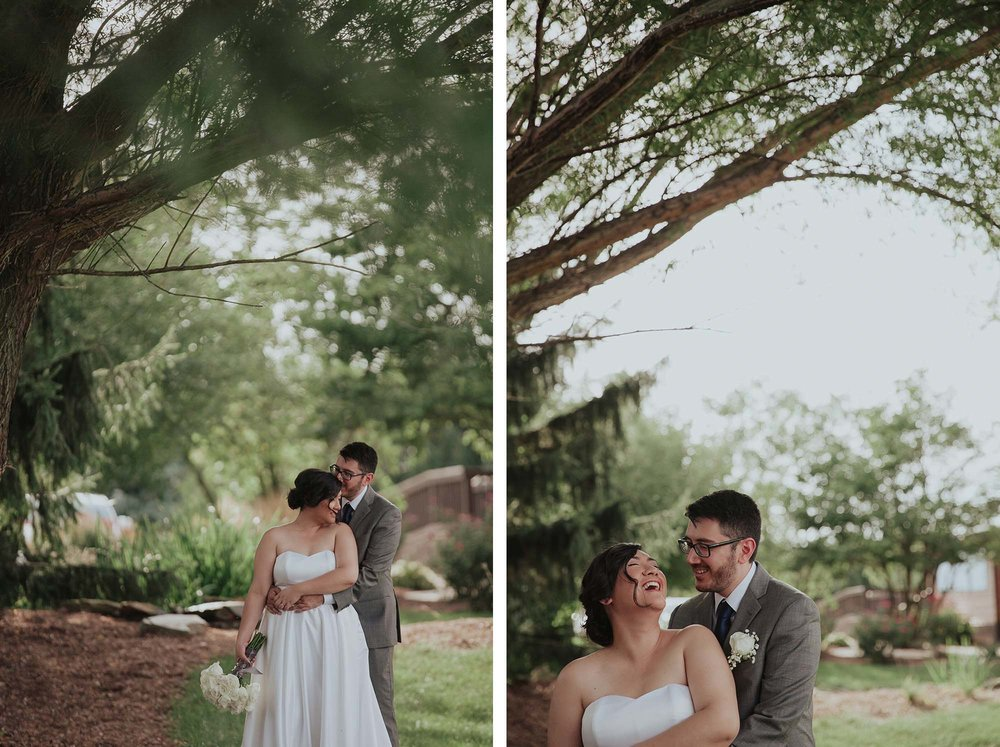 champaign_il_intimate_wedding_photography-4