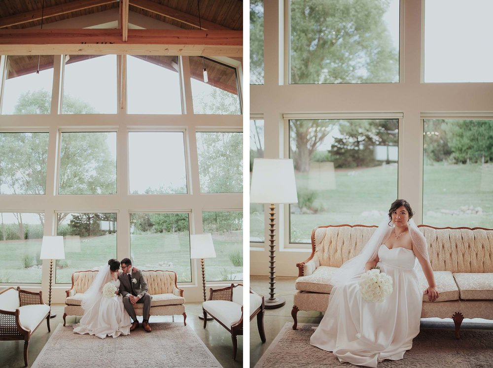 champaign_il_intimate_wedding_photography-9