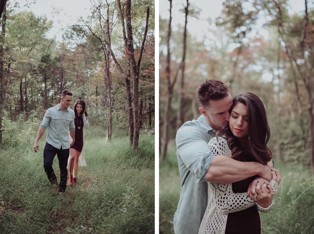 southern_il_garden_of_the_gods_engagement_photography-1