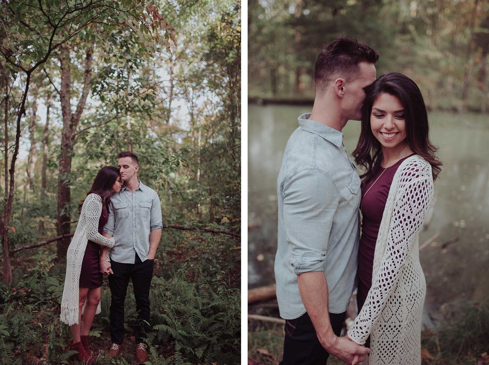 southern_il_garden_of_the_gods_engagement_photography-2