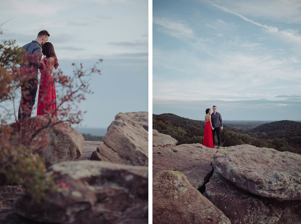 southern_il_garden_of_the_gods_engagement_photography-10