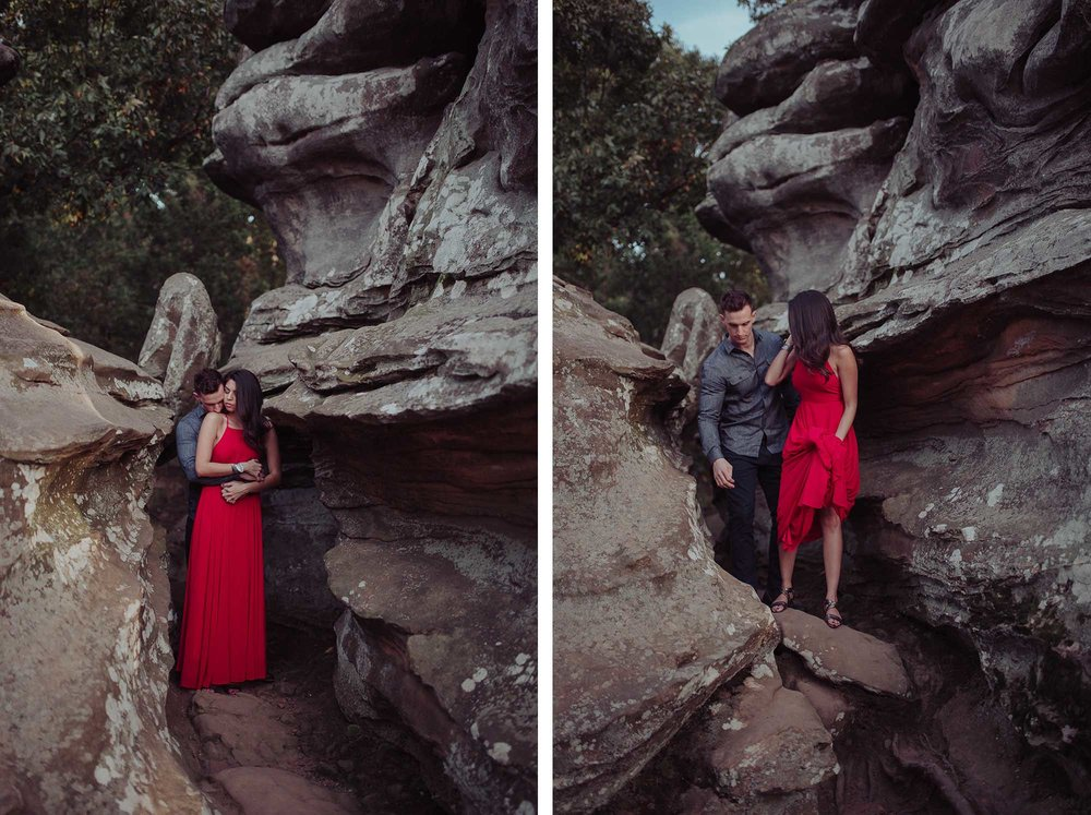 southern_il_garden_of_the_gods_engagement_photography-7