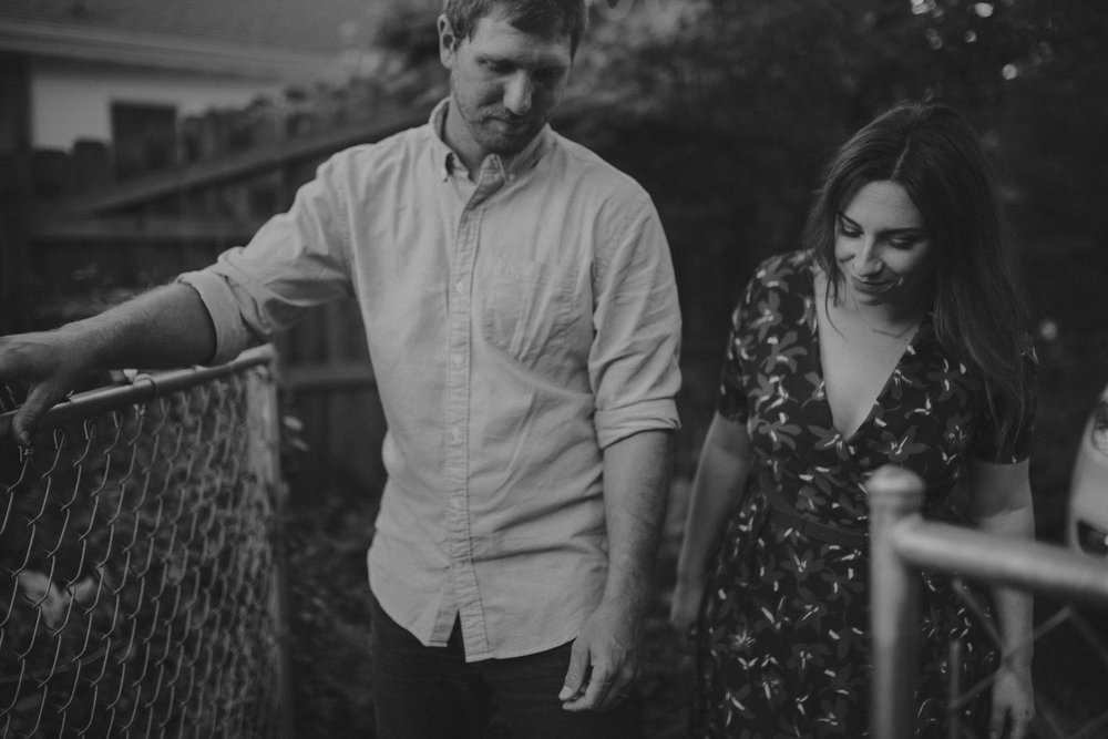 champaign_il_engagement_photography-0043
