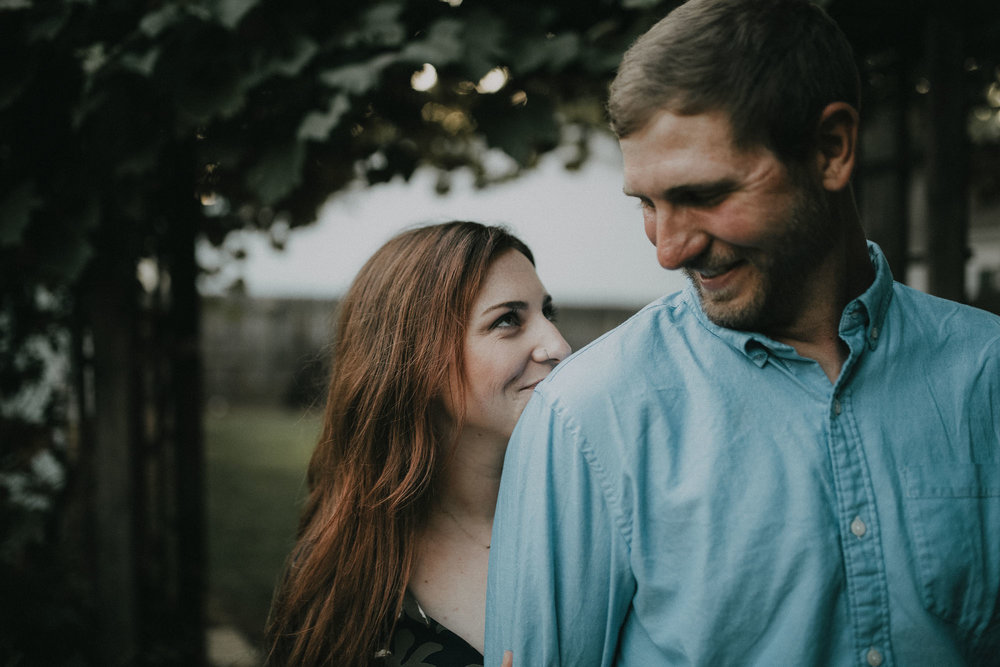 champaign_il_engagement_photography-0061
