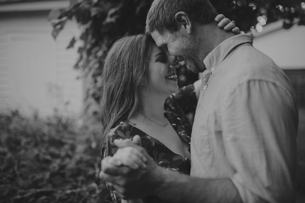 champaign_il_engagement_photography-0062
