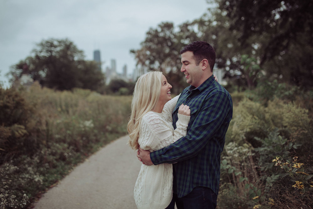 chicago_il_engagement_photography-0003.jpg