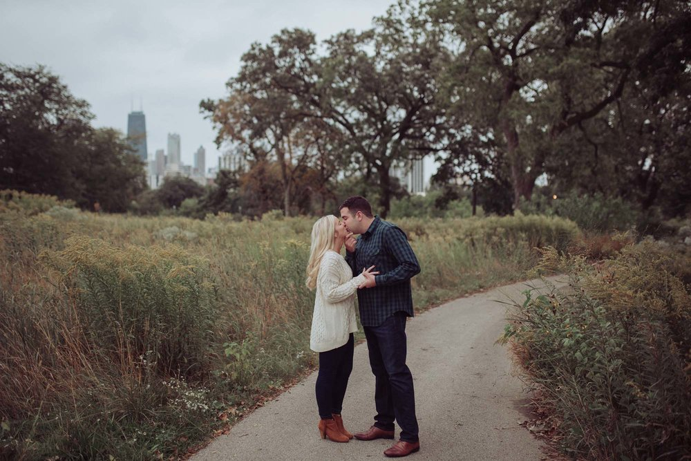 chicago_il_engagement_photography-0007.jpg
