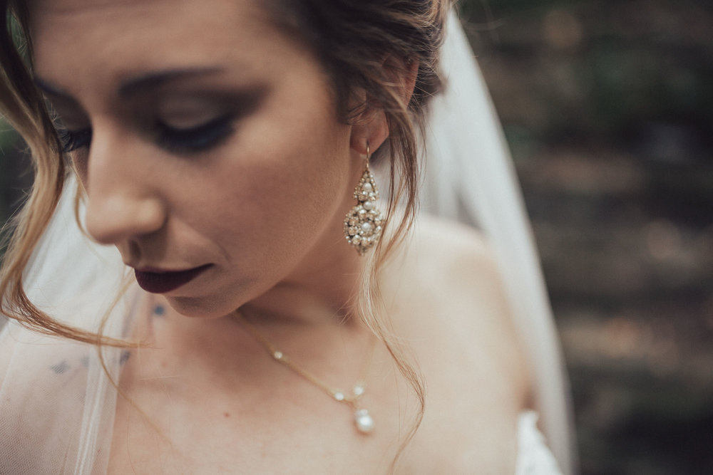 southern_illinois_wedding_photography-0073