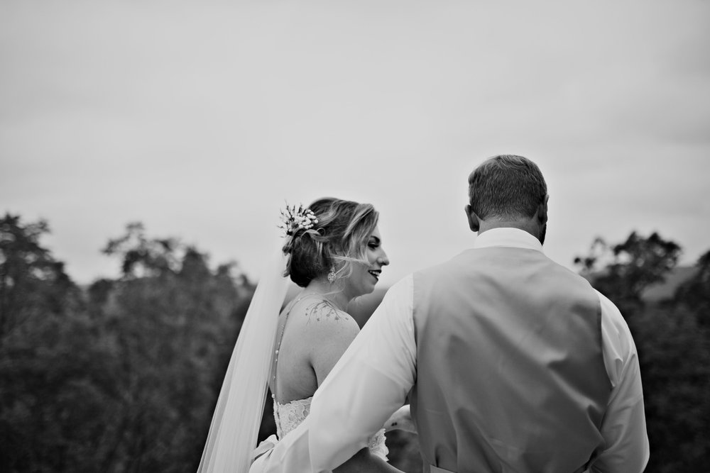 southern_illinois_wedding_photography-0116