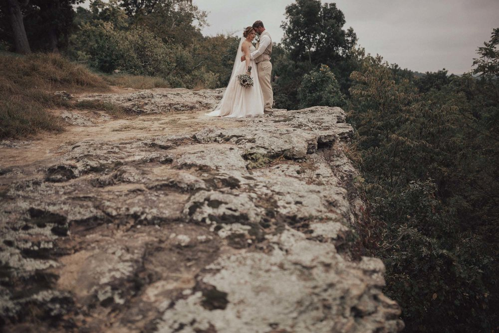 southern_illinois_wedding_photography-0138
