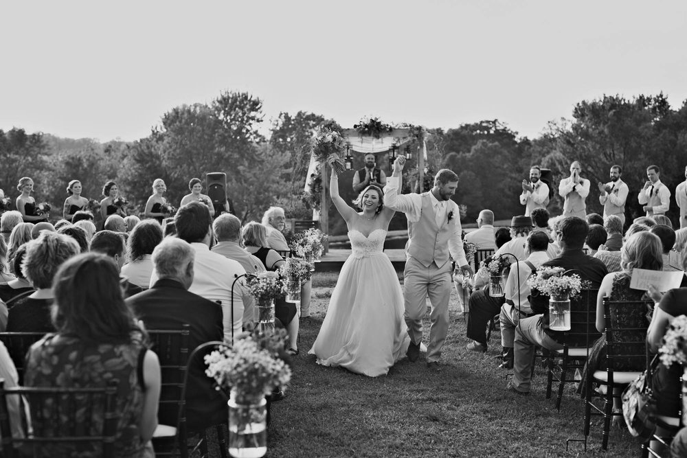 southern_illinois_wedding_photography-0473