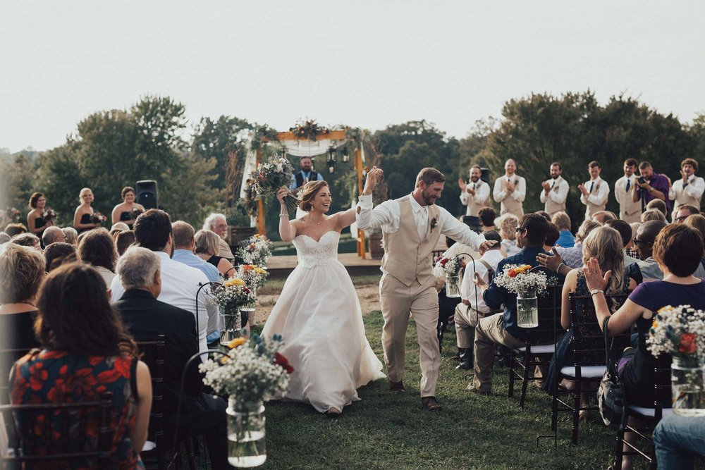 southern_illinois_wedding_photography-0474