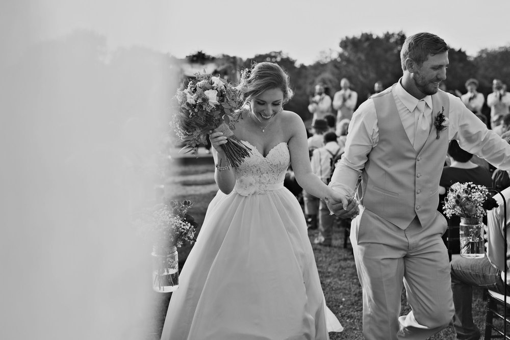 southern_illinois_wedding_photography-0476