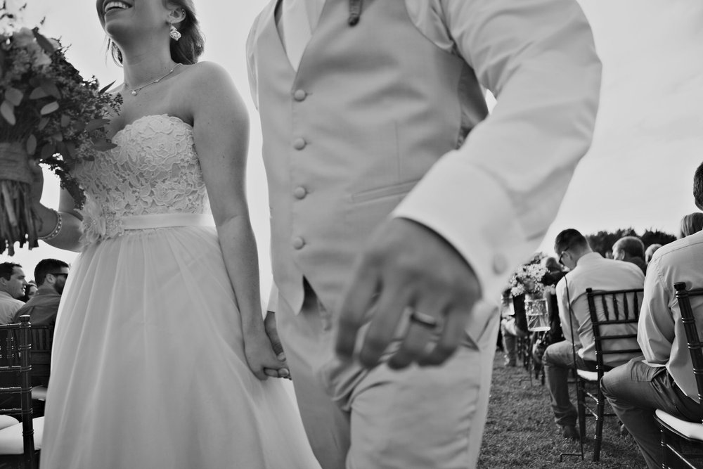 southern_illinois_wedding_photography-0479