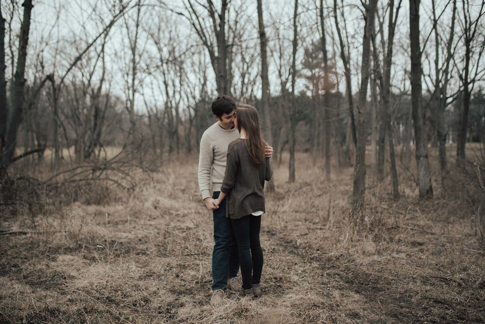 champaign_il_engagement_photography-0021.jpg