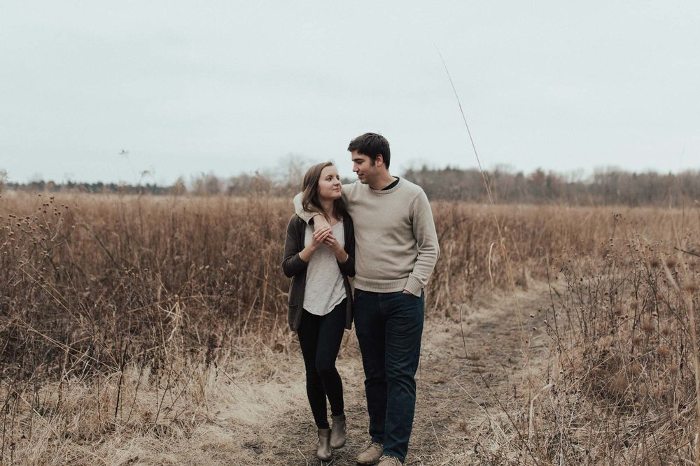 champaign_il_engagement_photography-0039.jpg
