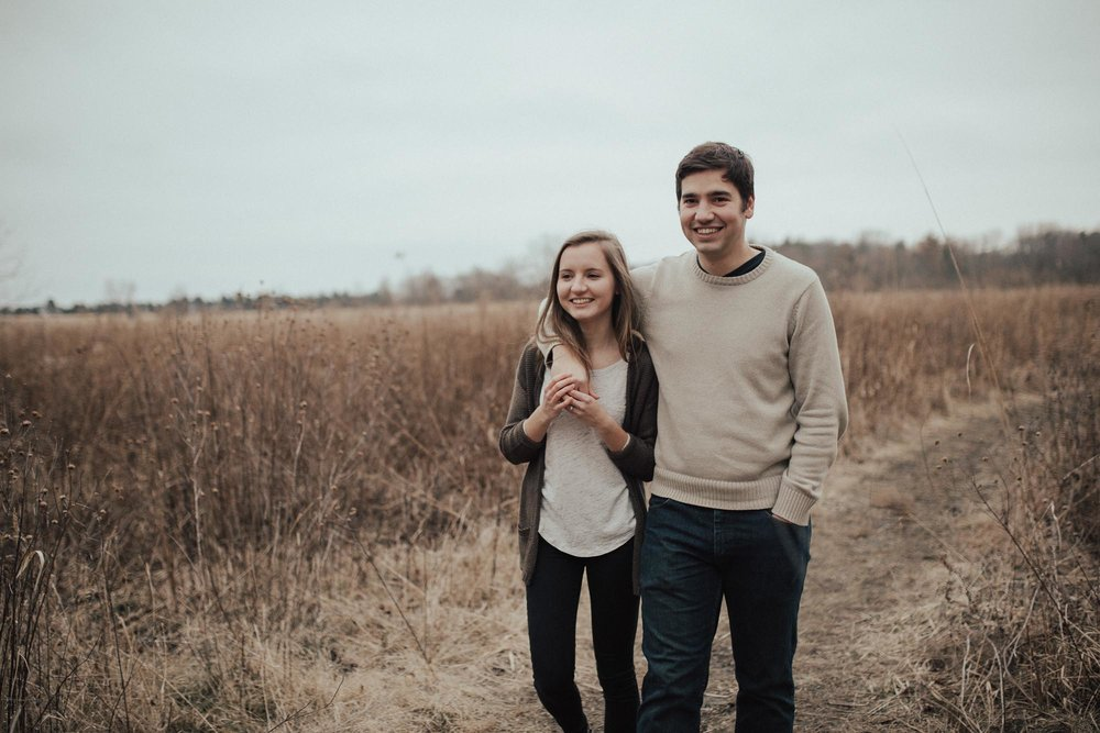 champaign_il_engagement_photography-0040.jpg