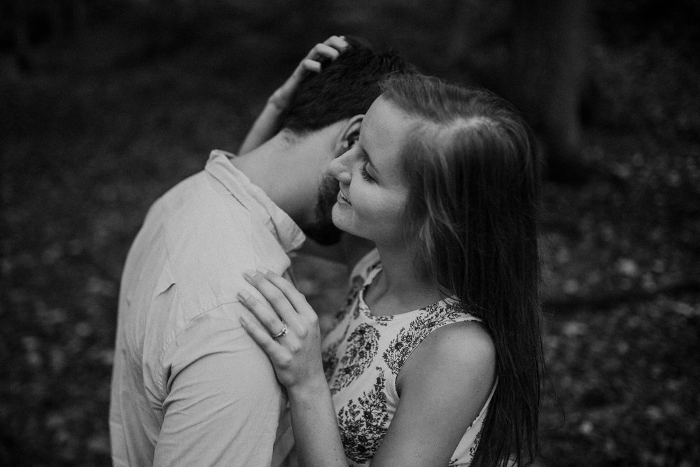 champaign_il_engagement_photography-0116.jpg