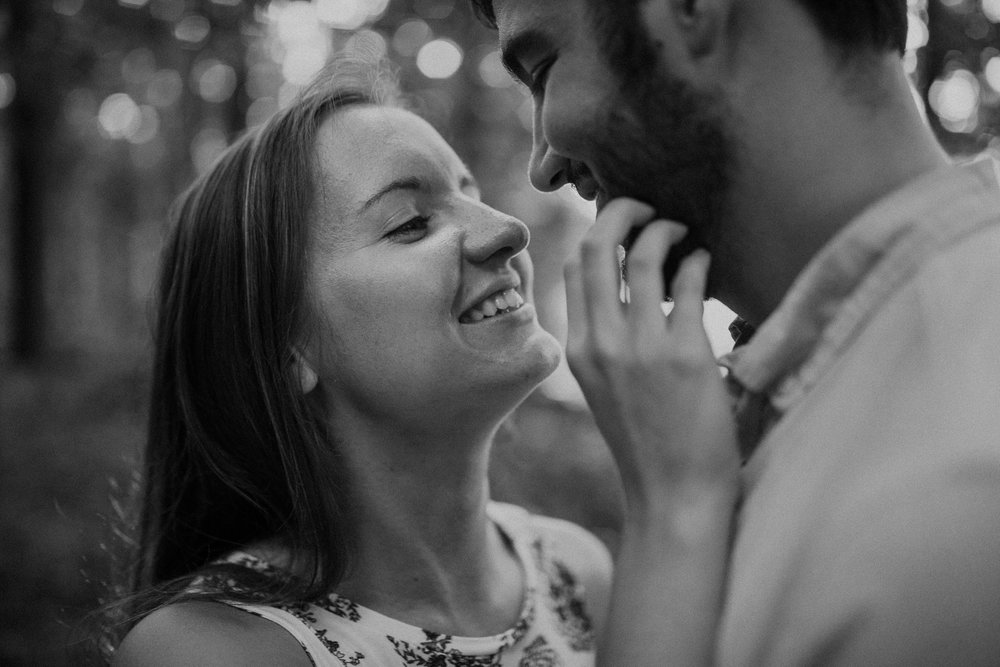 champaign_il_engagement_photography-0140.jpg