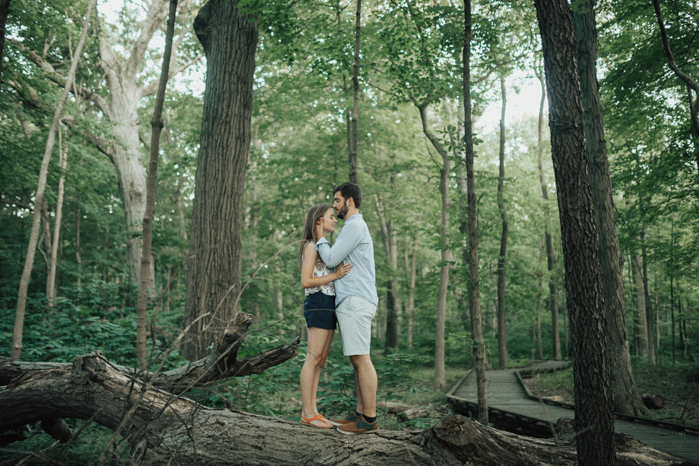 champaign_il_engagement_photography-0154.jpg