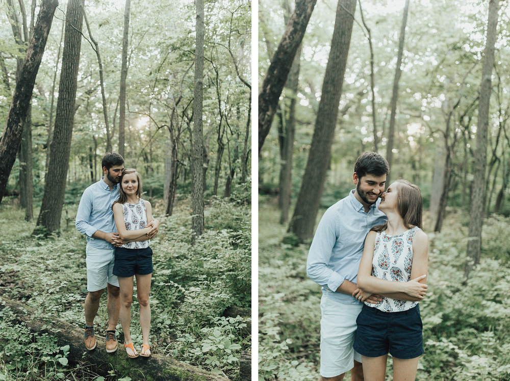 champaign_il_engagement_photography-1-1.jpg