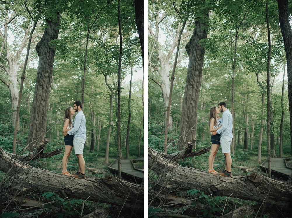 champaign_il_engagement_photography-4.jpg