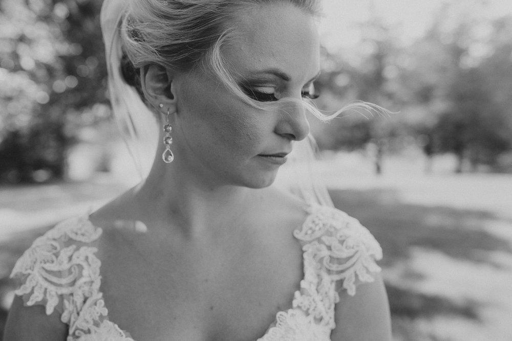 champaign_il_wedding_photography-0109.jpg