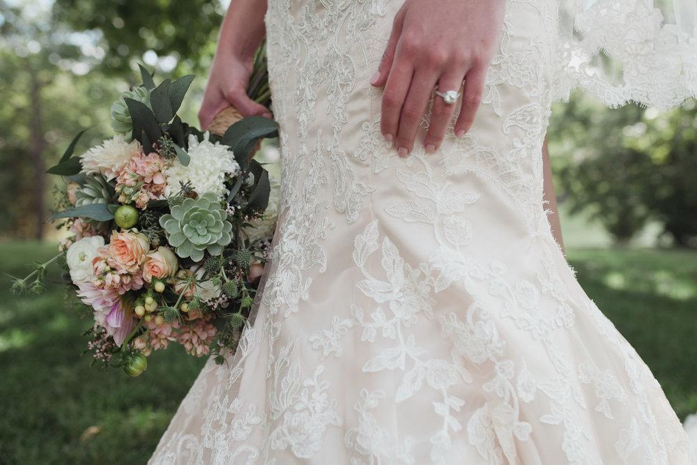 champaign_il_wedding_photography-0119.jpg