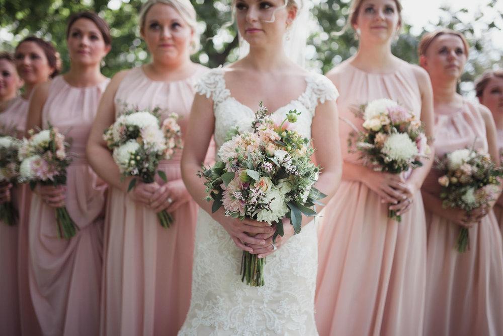 champaign_il_wedding_photography-0161.jpg