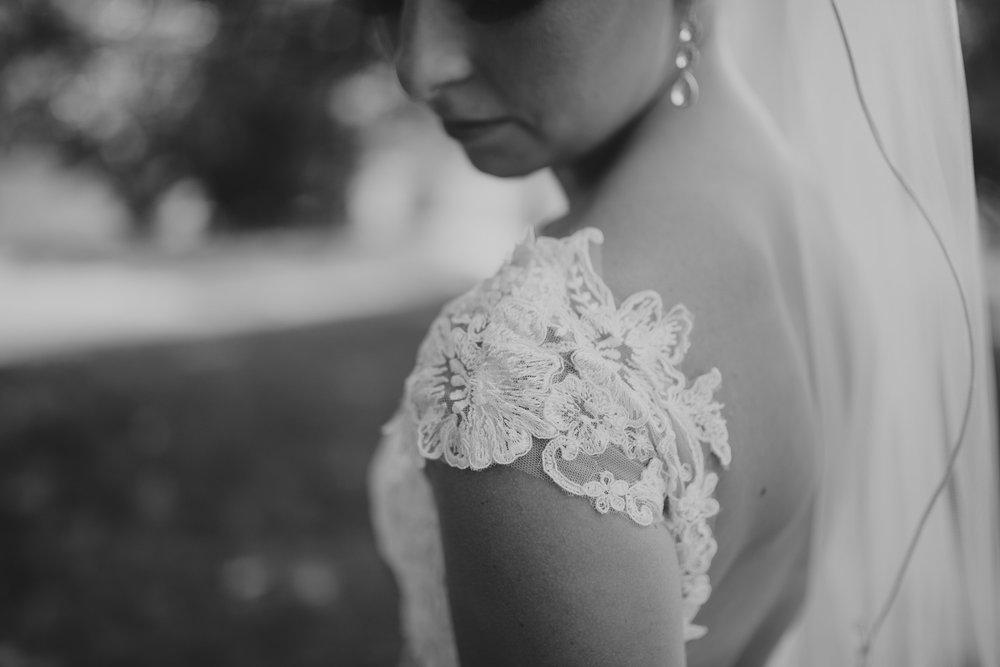 champaign_il_wedding_photography-0174.jpg