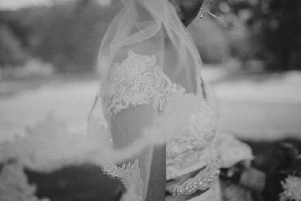 champaign_il_wedding_photography-0180.jpg