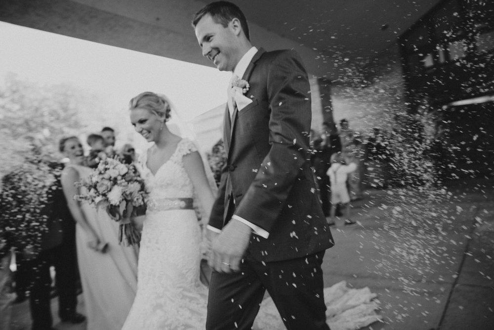 champaign_il_wedding_photography-0418.jpg