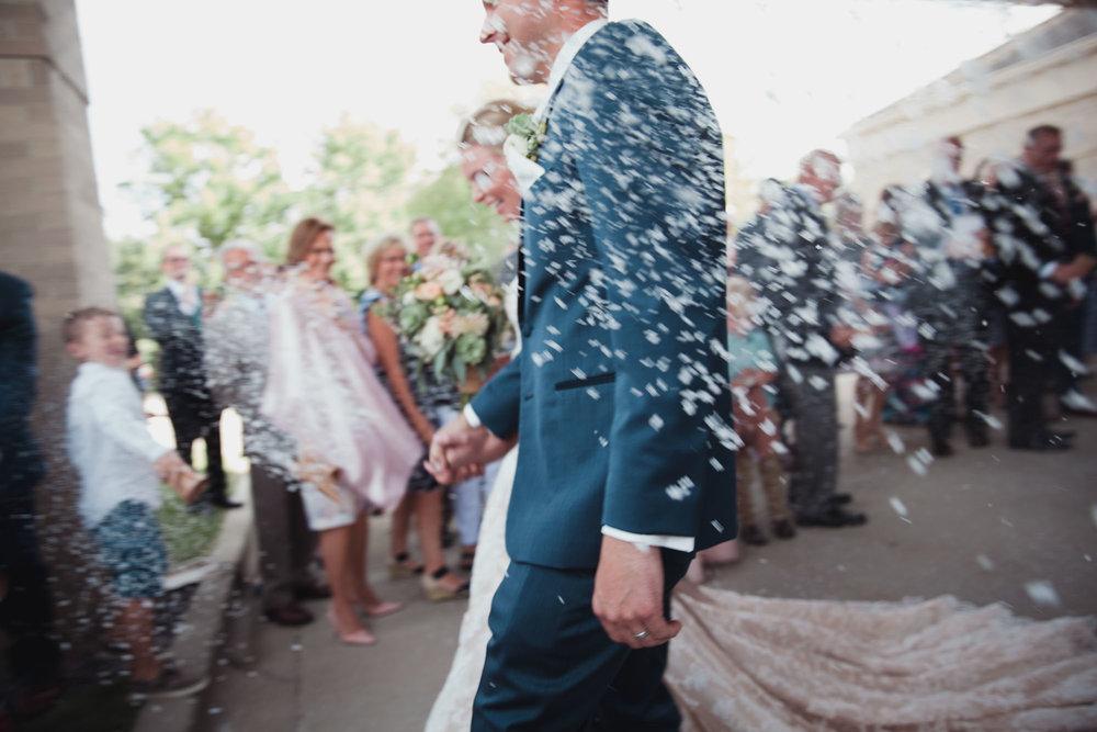champaign_il_wedding_photography-0420.jpg