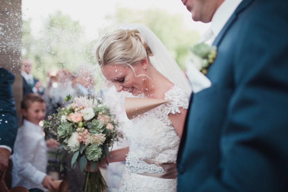 champaign_il_wedding_photography-0421.jpg