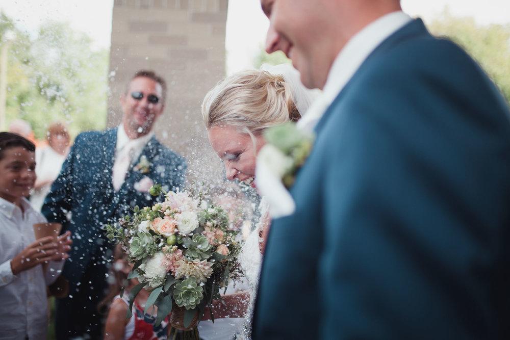 champaign_il_wedding_photography-0422.jpg