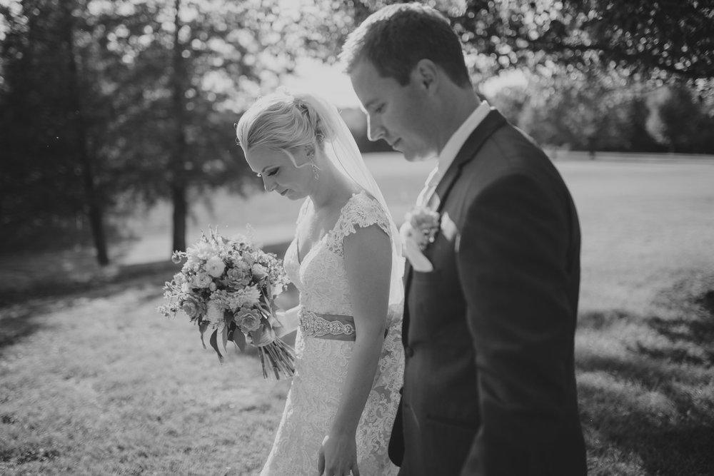 champaign_il_wedding_photography-0425.jpg