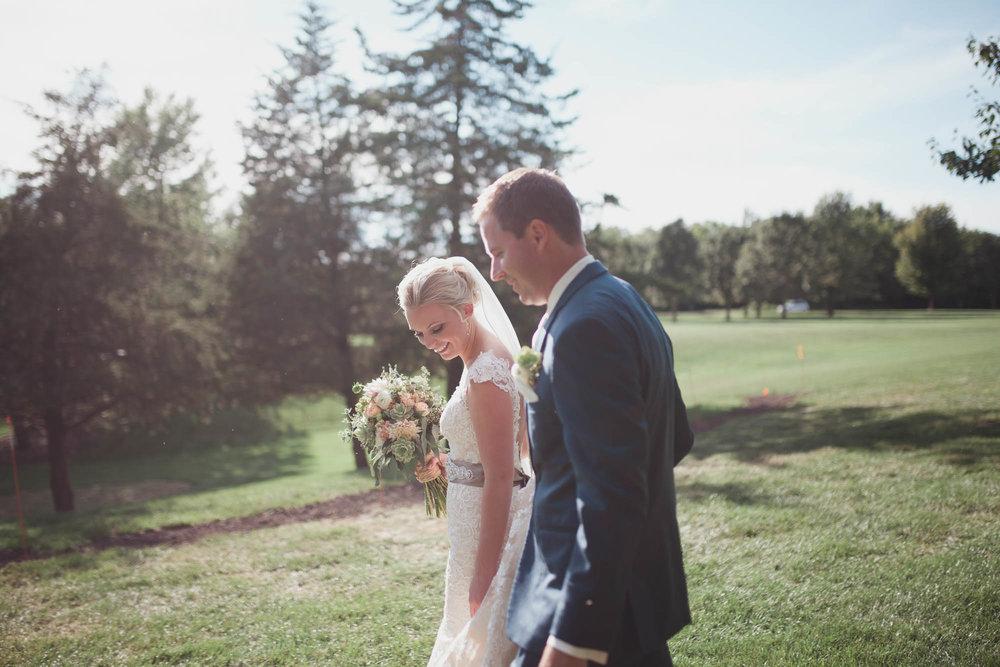 champaign_il_wedding_photography-0426.jpg