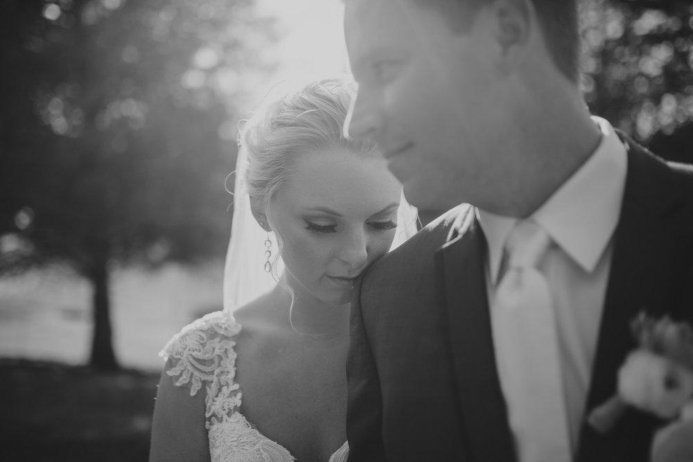 champaign_il_wedding_photography-0435.jpg
